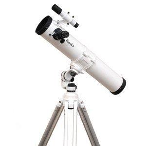 【悲報】菱自動車工業 2016秋 再出発篇CMの天体望遠鏡が逆向きで手直し!?なぜ誰も気付かなかった!
