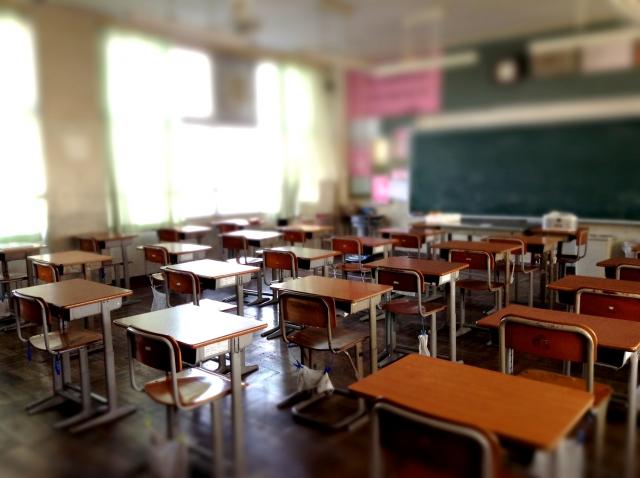 「モンキー高校」と侮辱される教育困難校とは?授業崩壊の実態と教師の苦悩に様々な声!