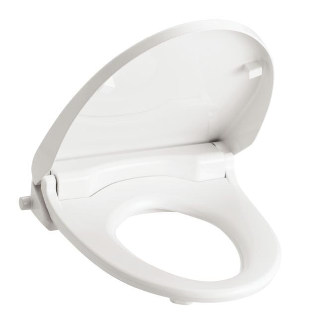 日本観光に来た中国人夫婦がトイレの便器の蓋を持ち帰る事案発生wwwネットで袋叩きされとるww