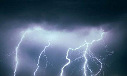 雷雨ぜんそくとは!?オーストラリアで4人死亡が確認!日本では起こる可能性や対策は!?
