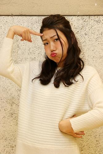 横澤夏子が「既婚男が結婚指輪を外したら罰金50万円」発言で批判の嵐!バイキング出演者と討論に!