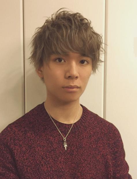 okada-ryunosuke