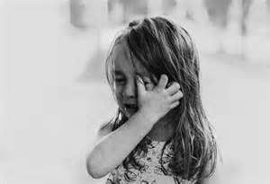 「いじめ後遺症」あさイチで取り上げられ話題に!過去に負った傷から救われる人が出ることに期待!