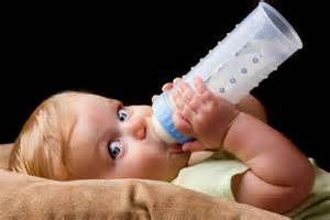 『液体ミルク』2020年に国内販売開始を目標!?日本では買えないの?ここで購入できます!