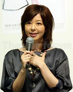 堀内敬子 ヒルナンデス登場でSNSで美しさ嘆かれる!過去に離婚してた?子供はいるのか?