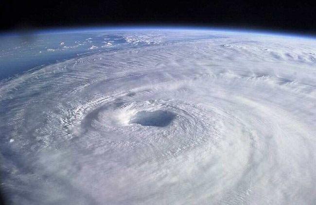 2017年台風1号のたまご「ムイファー」発生!最新進路や気になる日本への影響を調査!