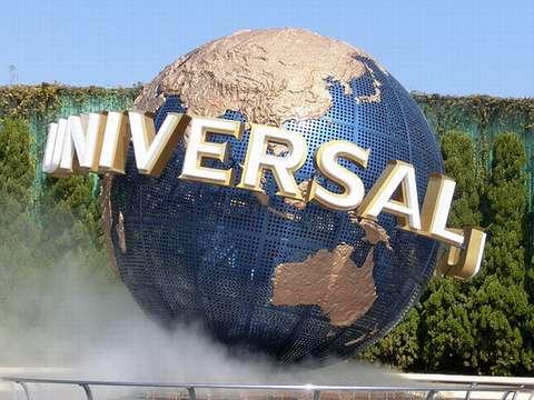 2020年にUSJの新エリア『スーパー任天堂ワールド』オープン!?レゴランド危うし!画像あり。