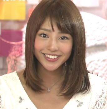 岡副麻希 川谷絵音に対するコメントが「アホすぎ」と批判殺到!ヤバすぎキャスターの全容公開!