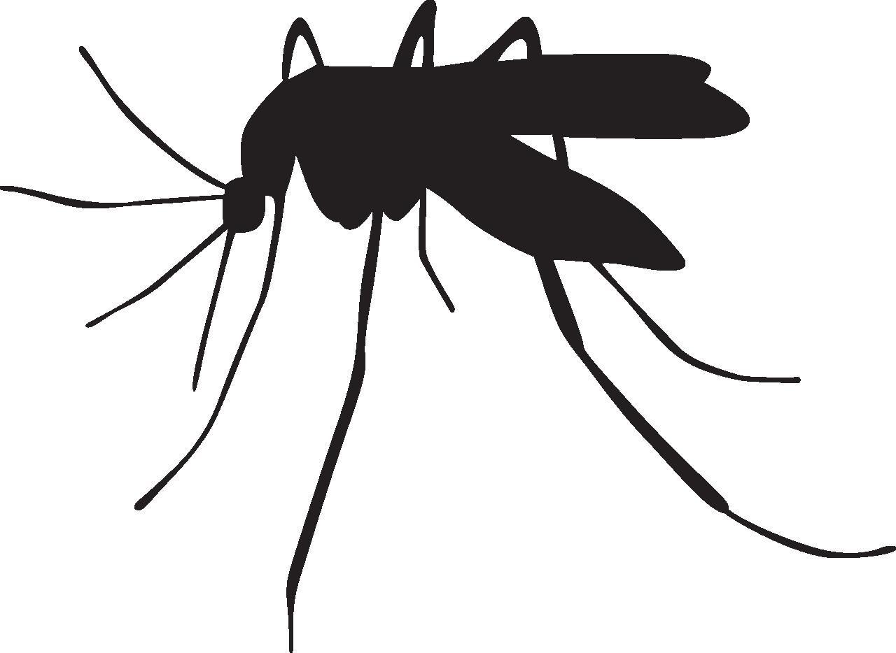 蚊がいなくなるスプレーは害がある!?ペットや赤ちゃんは大丈夫なのかを調査!