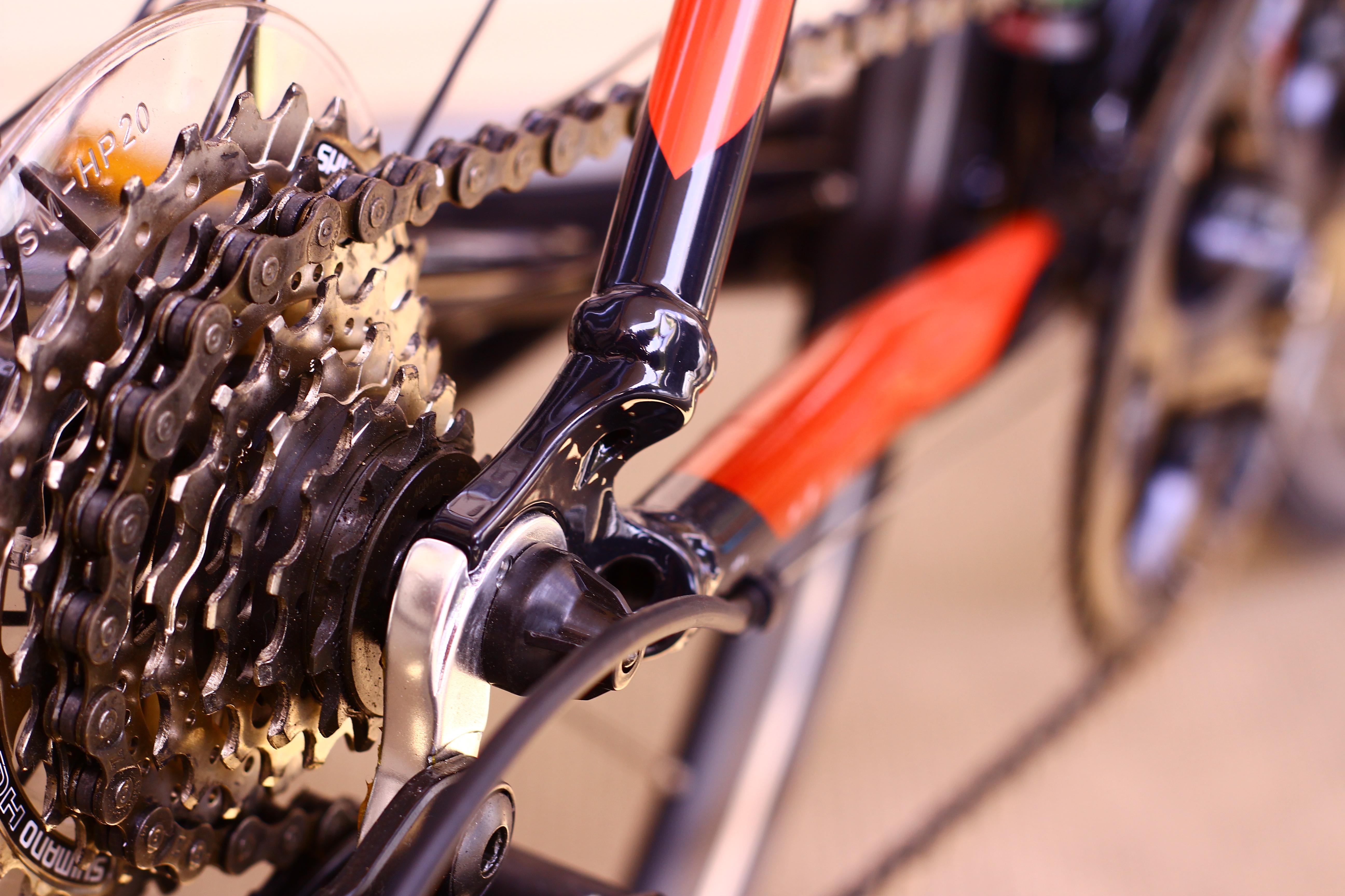 ケイデンスとは?自転車用語なの!?ロードバイクについて知ろう!