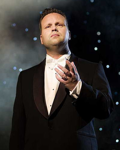07112101_Paul_Potts_01