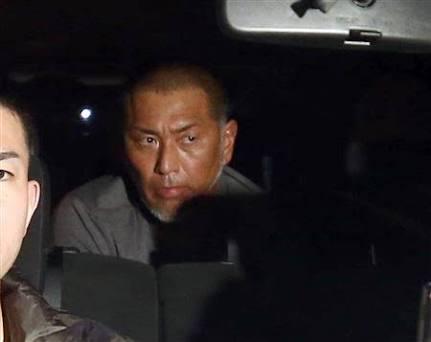 【覚せい剤】清原和博被告 保釈金いくら?酒井法子、槇原敬之、ASKAと比較!