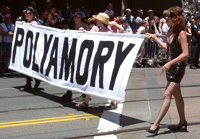 640px-polyamory_pride_in_san_francisco_2004