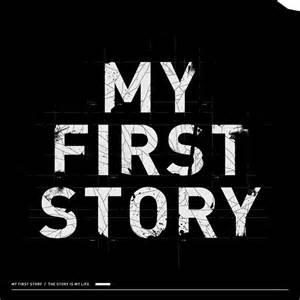 新宿スワンⅡにMy First storyが初の楽曲提供!新ヒロインは広瀬アリス!