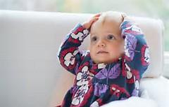 イクメンブルーが深刻化!育児で鬱になる原因や解消法は?日本の根本を改善すべきか!