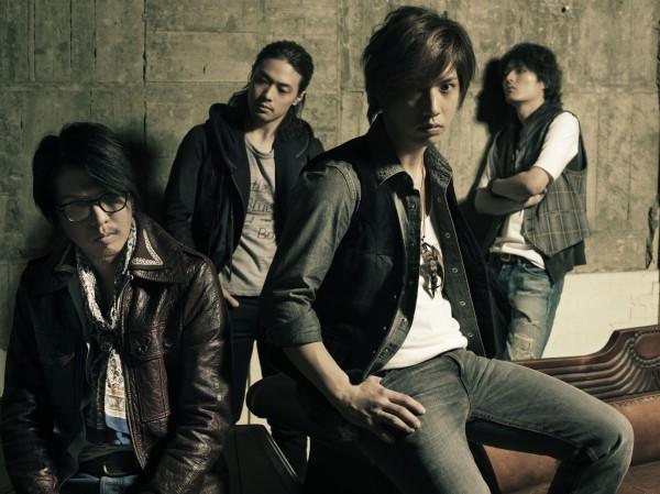 【悲報】THE ROOTLESS 野畑慎の逮捕でワンピース主題歌「ONE DAY」再生回数急増!LINEニュースからの訪問者多すぎワロタwww