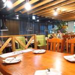 チーズチーズカフェが超絶人気!渋谷に行ったら絶対おすすめ!ヒルナンデスでも紹介されたよ!