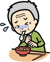 年末年始に餅で窒息事故多発!高校生がボランティアで餅を配る取り組みに困惑の声!