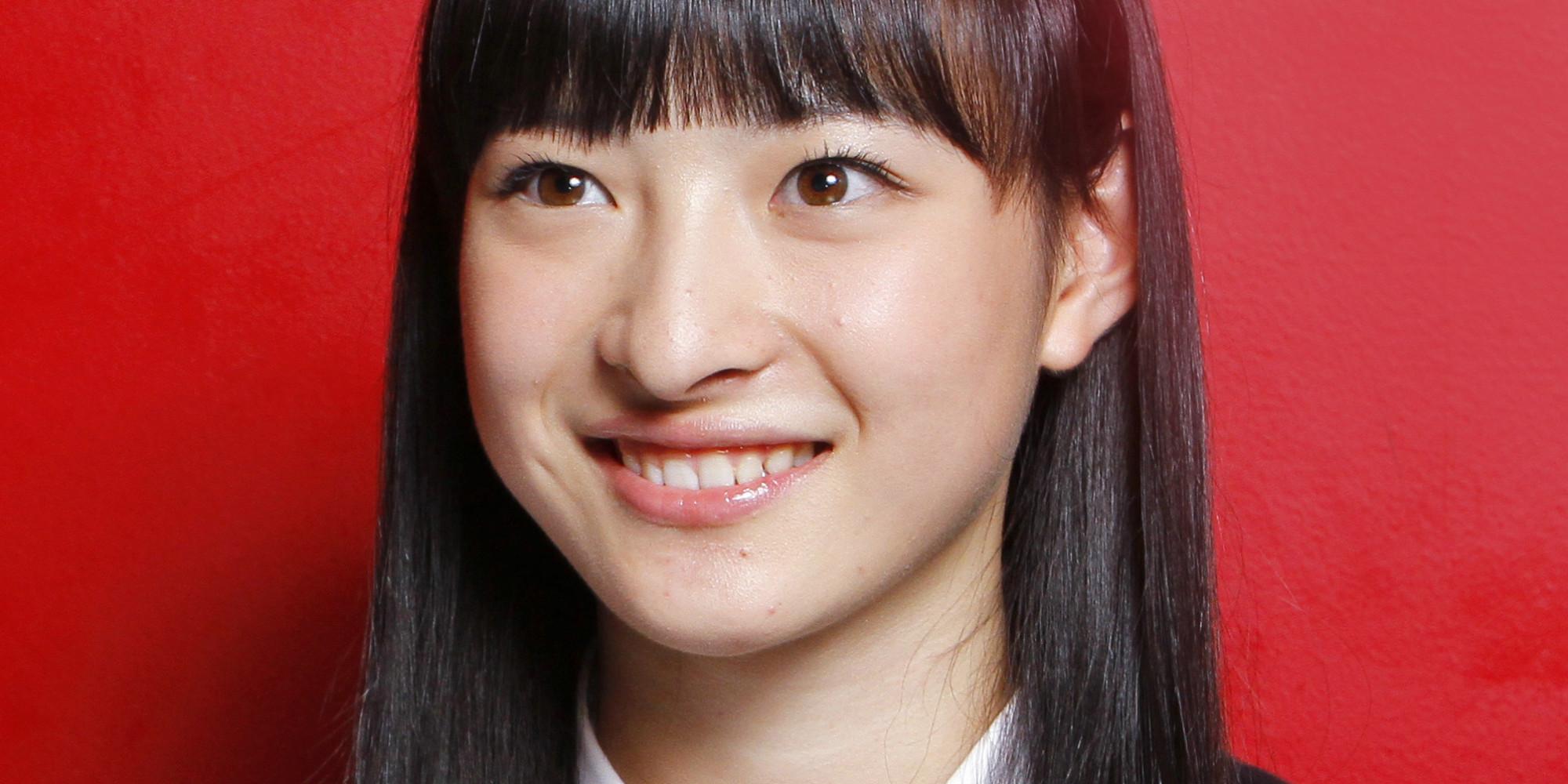 【訃報】エビ中の松野莉奈さんウイルス性急性脳症で急死!ネット民、「後追い自殺はするな!」と呼びかける!