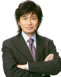 鈴井貴之と妻亜由美が昨年離婚していた!?気持ちを新たにお互いをリスペクトし合う活動へ!