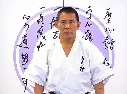 【訃報】空手家 黒澤浩樹さんが54歳という若さで死去!死因は急性心不全。リハビリ中のことで残念。