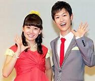 花田ゆういちろうが12代目うたのお兄さんに!wiki風プロフィールで年齢や大学を紹介!