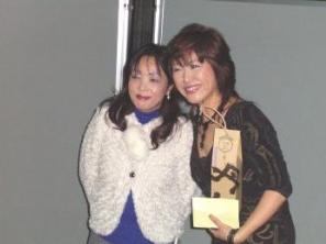 【訃報】作詞家沢ちひろさん死去していた!沢田知可子「会いたい」など著作権めぐり騒動も!