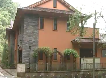 山辺節子 1億円の自宅が公開される!地元は熊本県益城町!過去に飲食店経営も?