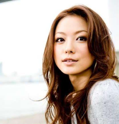 徳澤直子 ブログで第2子妊娠報告!8月出産予定で意気込みを語る!