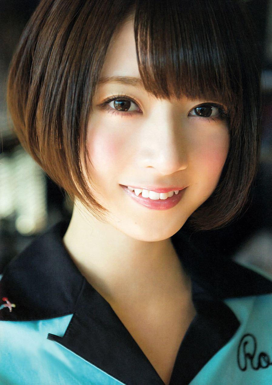 橋本奈々未は病気で乃木坂46を卒業!?腰痛とアナフィラキシーの深刻化が原因か!