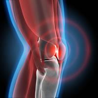 浅田真央「左膝痛」抱えながらの3回転半!激痛を伴う膝痛とは?原因や症状は?