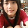 【画像】台湾美人JKチンコヨが可愛い!現在は劣化気味だが、彼氏はいるのか?