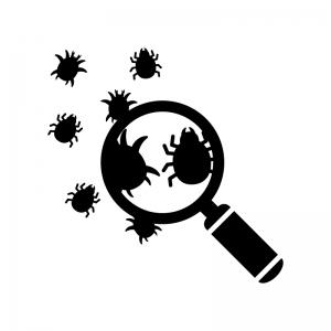マダニが媒介するウイルス感染症「SFTS」を予防するには?治療の方法はるのか?