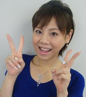 高橋真麻「つわり」で番組途中退席!?妊娠してるの?ブログで真相を明らかに!