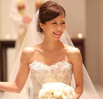 安田美沙子、第1子を出産!性別や名前が気になる!自身のブログで報告か!