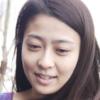 小林麻央 ブログで「不安」を吐露!弱音を漏らす心情に危機を感じる。。。
