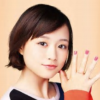 【画像】大原櫻子さんハードなレコーディングで超絶ダイエット!ゲッソリ感がヤバイと話題wwww