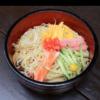 藤井聡太四段 注文「みろく庵」の冷やし中華、ぶたキムチうどんが超人気!詳しく調査してみた!