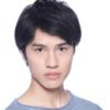 土屋太鳳の弟はイケメン声優「土屋神葉」だった!wiki風にプロフィール公開!!
