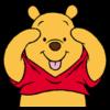 【画像あり】中国のネットで「くまのプーさん」が検閲!?その理由はプーさんの体型にあった!?