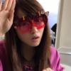 2017年 絶対流行る「永野芽郁ポーズ」!川栄李奈が拡散中!元ネタはなに?WWW