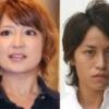 梅田賢三と矢口真里が結婚決意!現在サラリーマンで奮闘中!!