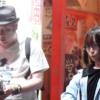 加藤悠とコウメ太夫が熱愛デート!?勘違いの可能性で「チックショー!」wwww