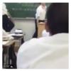【炎上】博多高校の梅野君 先生を蹴る動画がTwitterで拡散中!特定される・・・