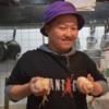 「Antaga大正」店長・梶林洋介被告が大麻所持で逮捕・起訴!顔画像や店舗はこちら!