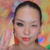詐欺メイクやり方動画のユーチューバー・マリリンが話題!「世界が変わる」と女の子に反響!