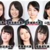 女子高生ミスコン 秋田代表のさやごんさんに誹謗中傷殺到し、運営が警告!!可哀想の声続出!