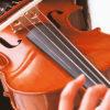 クラス中が音楽を馬鹿に!「妹にバイオリンを続けて欲しい」姉の思いがツイッターで話題!