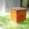 『四角いシュークリーム』が超話題!佐藤浩市の手土産はどこに売ってるの?