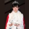 美少女すぎる『福本莉子』写真集のカット公開!セクシーなふとももも露わに!